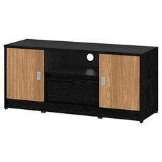 Tv Stand Walnut Grove - Room Essentials™