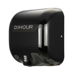 For more than 9 years, DIHOUR Hand Dryer has been the worldwide leader in high-quality, durable and stylish hand dryers Hand Dryer, Automatic Soap Dispenser, Dry Hands, Blade, Jet, Stainless Steel, Wall