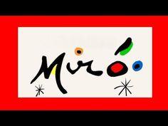 (1) JOAN MIRÓ - PARA NIÑOS - BIOGRAFÍA - 💚PROYECTO PARA EL COLE💚 - YouTube Joan Miro Paintings, Chagall Paintings, Sculpture Projects, Art Projects, Art Lessons For Kids, Art For Kids, Spanish Art, Collaborative Art, Jewish Art