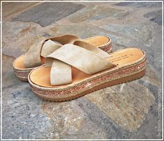 Me Too Shoes, Espadrilles, Wedges, Sandals, Fashion, Espadrilles Outfit, Moda, Shoes Sandals, Fashion Styles