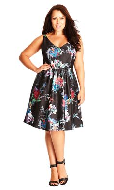 Buy dresses online plus sizes