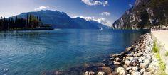 Ferien: Gardasee Deal: 4 Tage im guten 3-Sterne Hotel mit Frühstück ab 59€ pro person - http://tropando.de/?p=5593