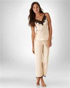 Women's Pajamas & Sleepwear - Pajamas, Robes, Sleep sets, Sleepshirts & Lingerie - Soma Intimates
