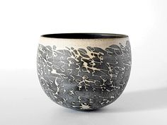 Christina Guwang, France #ceramic