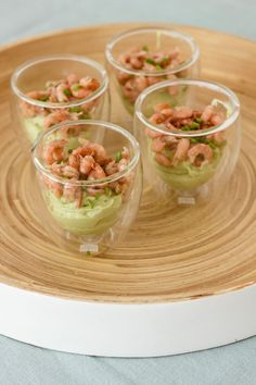 Page not found - Koken met Jamie Appetizer Recipes, Gourmet Recipes, Cooking Recipes, Healthy Recipes, Appetizers, Brunch, Good Food, Yummy Food, Avocado Mousse