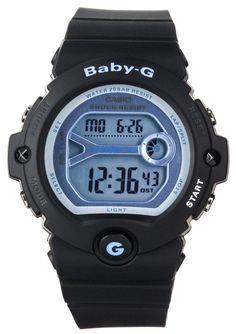 In Die Bilder 2018Armbanduhren Besten Casio Uhren 49 Baby G Von 8PXZ0wOkNn
