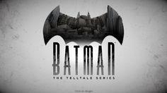 Next Up To Bat - A Game Review [Batman TellTale]