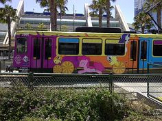 No way they have a bus out mlp got to take a pic someday My Little Pony Pictures, Cool Pictures, Mlp, My Little Pony Clothes, My Little Pony Wallpaper, Little Poni, My Little Pony Friendship, Equestria Girls, My Little Pony