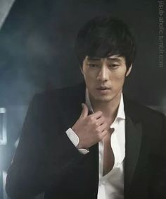 Asian Celebrities, Asian Actors, Korean Actors, Namgoong Min, Yeon Woo Jin, Jung Il Woo, So Ji Sub, Park Hyung Sik, Handsome Prince