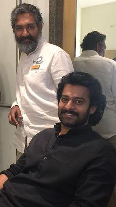 Prabhas Darling Raju Uppalapati Telugu South Indian Hero #PRABHAS #Tamil #TELUGU #Tollywood #Bollywood #India