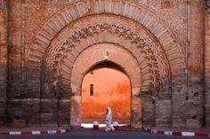 5-Day Morocco Tour from Malaga: Casablanca, Marrakech, Meknes, Fez and Rabat - Malaga | Viator