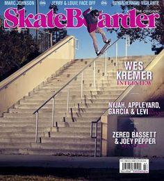 Nyjah-huston-skateboarder-mag-2013