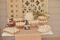 素朴な夏の結婚式|リンジー·ゴメス-20