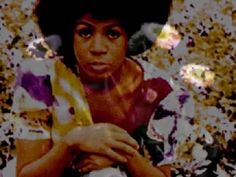 Minnie Riperton - Les Fleurs; Inside every man lives the seed of a flower If he looks within he finds beauty and power