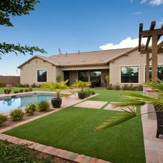 43 best verrado arizona images arizona buckeyes new home rh pinterest com