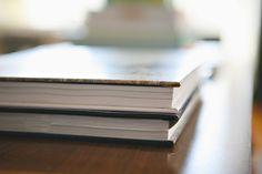 our 2012 family album {blurb photo books} (Under the Sycamore) Blurb Photo Book, Blurb Book, Photo Books, Family Yearbook, Family Album, Under The Sycamore, Photo Tips, Photo Ideas, Abc Photo