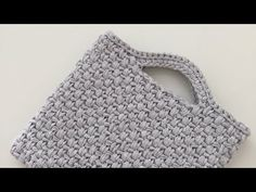 Крючок Пледы подушки коврики сидушки Mercedes B… Manta de gancho Almofadas Assentos Mats Mercedes Benz Hairpin Lace Crochet, Crochet Handbags, Crochet Purses, Crochet Shoes, Knit Crochet, Crochet Designs, Crochet Patterns, Yarn Bag, Crochet Christmas Ornaments