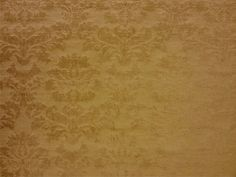Faded Damask Gold Tex Ex 925
