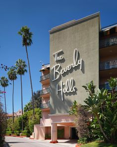 That S Where I Want To Be Hollywood Hotel Studios Pink Palace