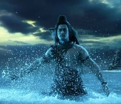 So why is it so easy, in fact much easier to be disrespectful, than it is to be respectful? Why do we blind ourselves to the other's value? Much of it is do with judgin… Shiva Tandav, Shiva Parvati Images, Angry Lord Shiva, Mahadev Hd Wallpaper, Devon Ke Dev Mahadev, Lord Shiva Hd Images, Shiva Shankar, Lord Shiva Hd Wallpaper, Lord Shiva Family