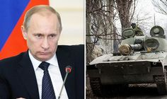 World War 3? UN 'deeply concerned' about 'conflict and crisis on Europe's doorstep' https://www.biphoo.com/bipnews/world-news/world-war-3-un-deeply-concerned-about-conflict-and-crisis-on-europes-doorstep.html Russia, Russia Baltic states, Russia Ukraine, Russia UN, Russia United Nations, Russia Vladimir Putin https://www.biphoo.com/bipnews/wp-content/uploads/2017/11/Russia-Russia-Ukraine.jpg