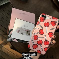 Cheap Cell Phones And Plans Smartphone Iphone, Iphone Phone Cases, Phone Covers, Iphone 8 Plus, Latest Phones, New Phones, Cute Cases, Cute Phone Cases, Ipad