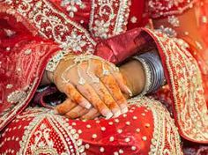 Find thousands of Indian's Profile at Bookmymarriage.com. If you are searching right partner for you then visit us at bookmymarriage.com. Register now and make match.