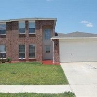 4 beds, 2.5 baths, 2413 sq ft in Killeen, TX 76549. $1,400 Available: July 18th. For more information, contact Karen Doerbaum, Lone Star Realty & Property Management Inc., (254) 699-7003