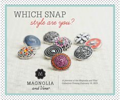 Join this amazing opportunity with me.  Email me for details phaithpratt@gmail.com.  Launching Feb 16th you don't want to miss it! #Magnoliaandvine  #joinmyteam