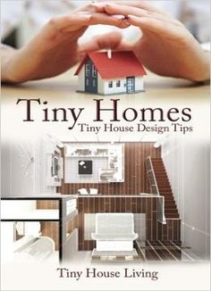Tiny Homes House Design Tips Home Houses Small Little SCH Free