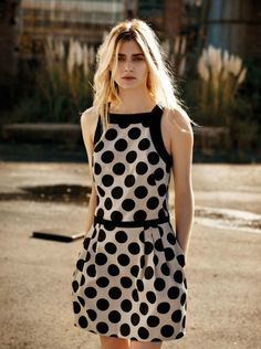 Dots and Stripes - The best things that have happened to the design industry!
