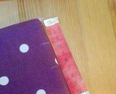 Käsitöitä ja DIY-hässäköitä: Tyrnävä ostoskassi - kuvallinen ompeluohje ja arvonta Sewing, Dressmaking, Couture, Sew, Stitching, Needlework, Costura