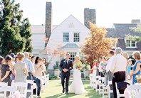 Venues & Banquet Halls for Special Events & Weddings, Toronto & GTA