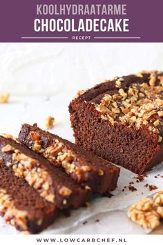 Low Carb Protein, Low Carb Keto, Low Carb Recipes, Healthy Sweets, Healthy Baking, Carb Free Snacks, Sweets Recipes, Desserts, Keto Cake