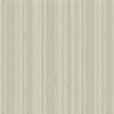 Wallace Wallpaper in Grey and Copper design by Stacy Garcia for York Wallcoverings
