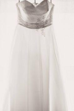 Diy Wedding, One Shoulder Wedding Dress, Wedding Dresses, Fashion, Bridal Dresses, Moda, Bridal Gowns, Wedding Gowns, Weding Dresses