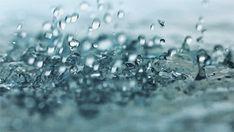 Dicas para economizar água no dia a dia
