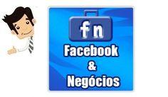 Facebook e Negócios é um treinamento online completo e atualizado sobre divulgação de negócios no Facebook. Seja você profissional liberal, autônomo, pequena, média ou grande empresa. O treinamento abrange desde os recursos mais básicos até as ferramentas e estratégias mais avançadas...