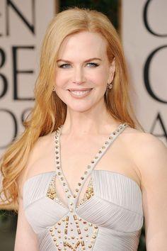 Nicole Mary Kidman, AC (born 20 June 1967) is an American-born Australian actress, fashion model, singer and humanitarian.