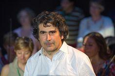 ALBERTO VERONESI, Maestro Concertatore e Direttore