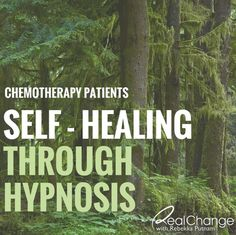 October is Breast Cancer Awareness month. For anyone going through chemotherapy for any type of cancer, I'd like to GIFT you with my hypnosis download for chemotherapy patients. COUPON CODE: AWARENESS. And please share this! Pin it to your boards. Pass on this gift of comfort. https://rebekkaputnam.com/product/self-healing-hypnosis-chemotherapy/