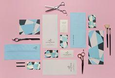 Good design makes me happy: Studio Love: Studio Mast