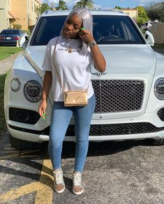 Dope Outfits, School Outfits, Outfits For Teens, Fashion Outfits, Womens Fashion, Lit Outfits, Teen Fashion, Black Girls, Hot Girls