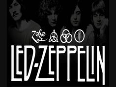 On August Led Zeppelin got together for the first time in history at a studio on Gerrard Street in London's West End. Jimmy Page, John Paul Jones, Robert Plant and John Bonham. 44 years ago today Led Zeppelin was formed. Jimmy Page, John Bonham, John Paul Jones, Robert Plant, Stairway To Heaven, Pop Rock, Rock N Roll, Led Zeppelin Kashmir, Beatles