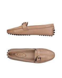 58 best best 58 RS TODS images on Pinterest in 2019   Casual Schuhes, Tods ... 6a00cf