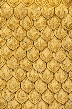 dragon skin - Google Search Dragon Skin, Texture, Stock Photos, Personalized Items, Dragons, Google Search, Surface Finish, Kites, Patterns