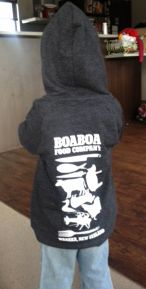 Printing for any occasion or business.  Hoodies, t-shirts, hats and more