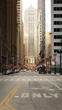 #Street #New #York #Photography Street In New York