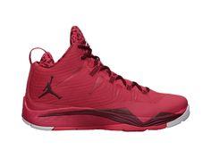 new concept 72ab3 f4c2f Jordan Super.Fly 2 Men s Basketball Shoe Baloncesto, Cumple, Tenis, Jordan  Shoes
