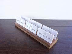 67 Best Wood Business Cards Images Wood Business Cards Laser
